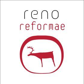 reno reformae