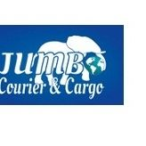 Jumbo Courier