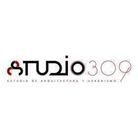 Studio0309