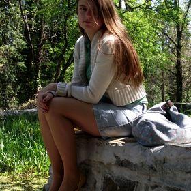 Anna Varga