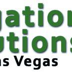 Irrigation Solutions Las Vegas