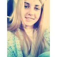 Joana Afonseca