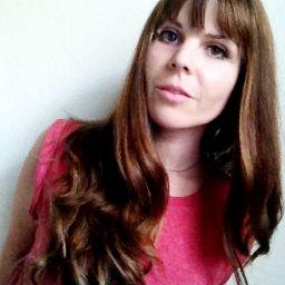Jessica Druck
