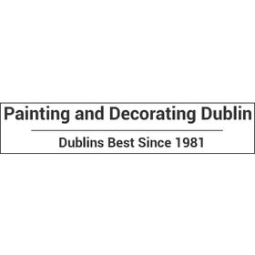 Painting and Decorating Dublin