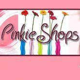 PinkieShops