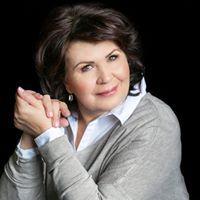 Věra Kobzová