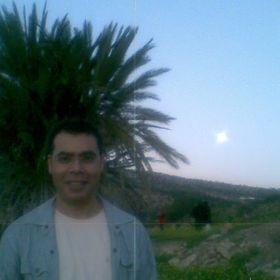 Mehdi Hida