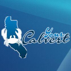 Your Calvert