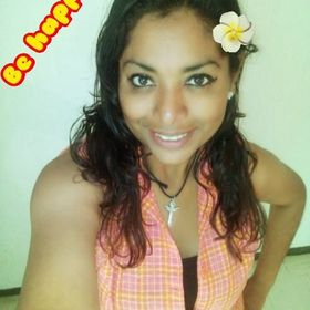 Maxdiale Gomez