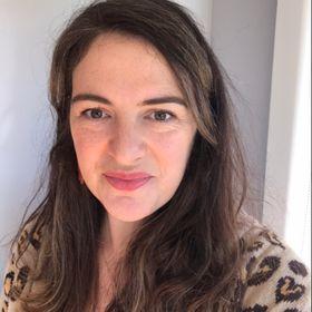 Lauren Fraser