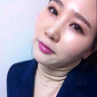 Kim Seol Hyi