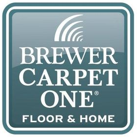 Brewer Carpet One