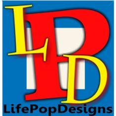 LifePopDesigns