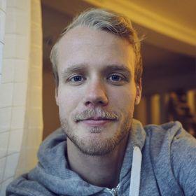 Eivind Thorsen