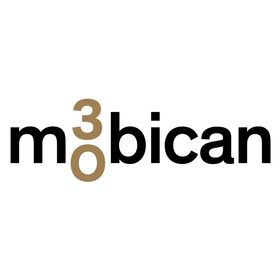 Meubles Mobican Furniture Inc