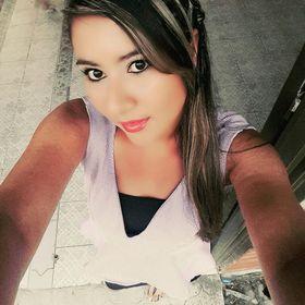 Fml Mendoza