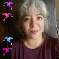 Sandra Zamarripa Garduño