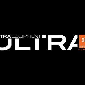 Ultra Equipment Kenya