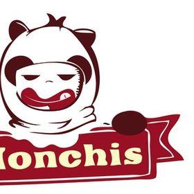 MonchisSaltillo
