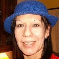 Cristina Avila