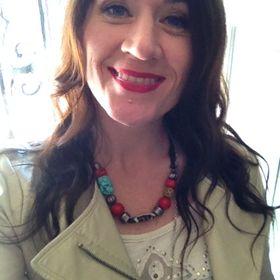 Kristy Lyn