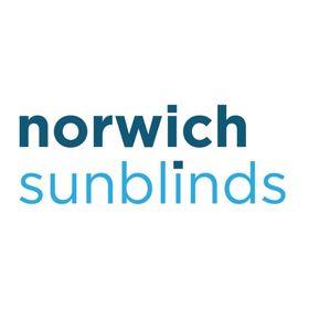 Norwich Sunblinds