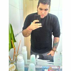 Vinicius Camata