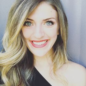 Paige Schultz