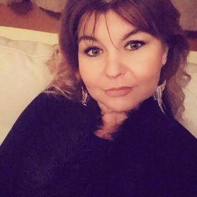 Szabó Melinda