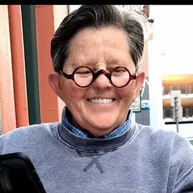 Lori Anderson