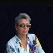 Mercedes Villalba Sánchez