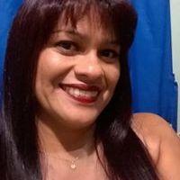 Siumara Rios