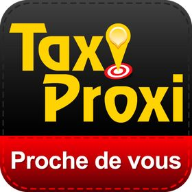 TAXI PROXI