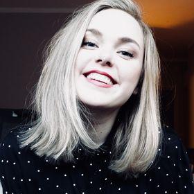 Johanna Widegran