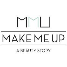 Make Me Up Cosmetics
