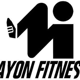 Sayon Fitness