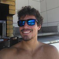 João Lucas Mendes Wetler