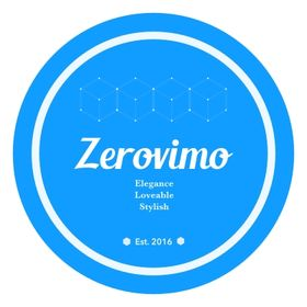 Zerovimo Apparel