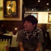 Youngbin Chang