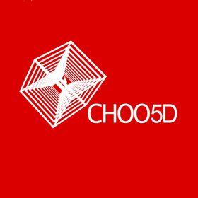 CHOO5D