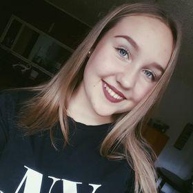 Lila Hakala