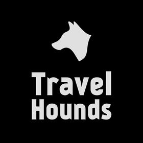 Travel Hounds