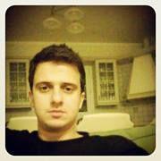 Alexandros Zattas