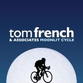 Tom French & Associates Moonlit Cycle