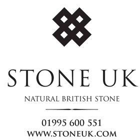 Stone UK Limited