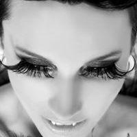 Barbora Fotoface