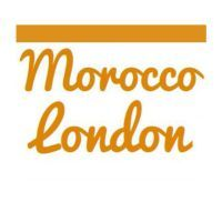 Morocco London