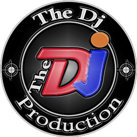 The Dj Production
