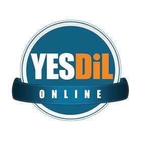 Yesdil Online