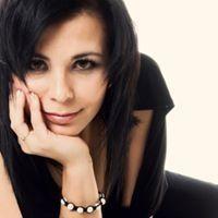 Brona Hubová